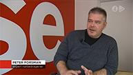 tv4 okt 193 Om mig