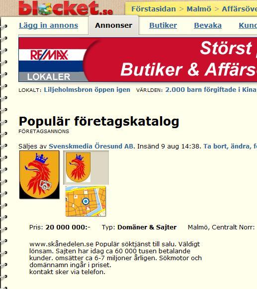 Stockholm Blocket html Autos Weblog