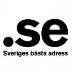 .se - Sveriges bästa adress