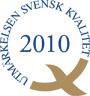 USK 2010