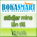 Boka Smart