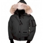 canada_goose_chilliwack_parka_womens_black[1]