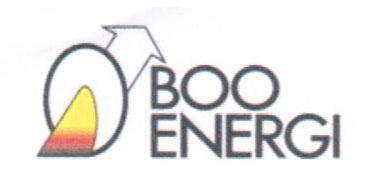Boo Energi – bolaget som hatar sina kunder!