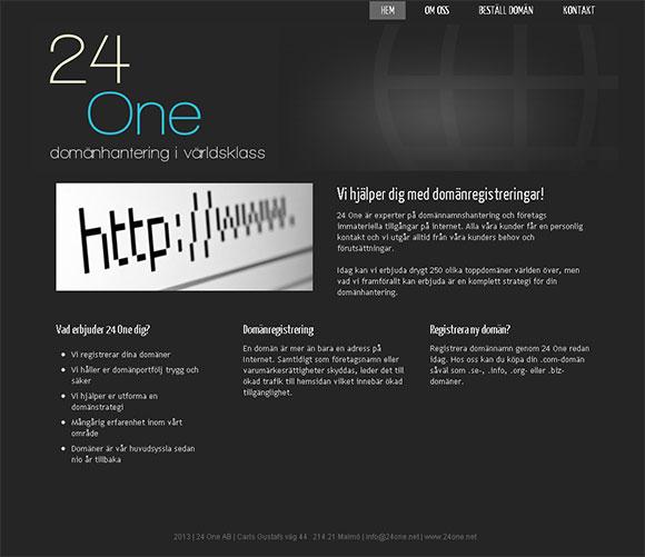 24one_hemsida
