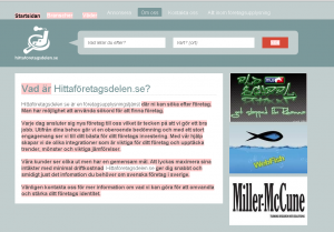 Copyscape Plagiarism Checker - View Content Comparison hittaforetagsdelen.se TEXT