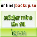 Online Backup