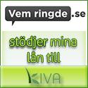 Vemringde.se